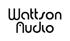 Wattson Audio